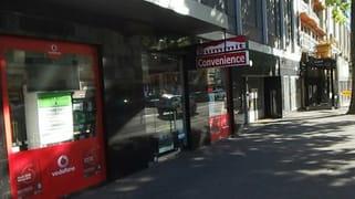 165 City Road Southbank VIC 3006