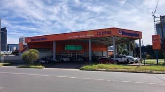 56 Boundary Street South Melbourne VIC 3205