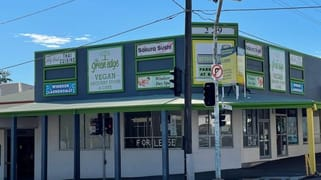 Shop 2A/229 Lutwyche Road Windsor QLD 4030