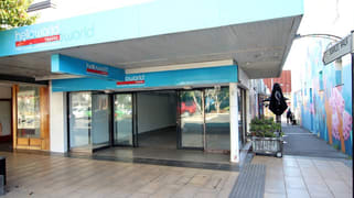 501 Ruthven Street Toowoomba City QLD 4350