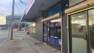 98 Thomas Street Dandenong VIC 3175