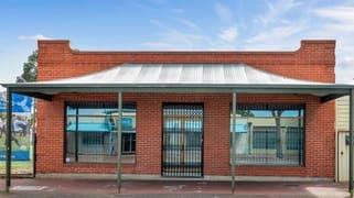 100A Henley Beach Road Mile End SA 5031