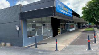 151/147 Lumley Street Upper Mount Gravatt QLD 4122