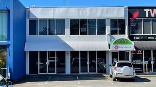 1/46-50 Spencer Rd Nerang QLD 4211