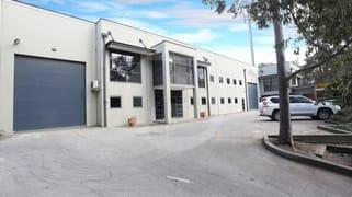 Unit 2/74 EDWARD STREET Riverstone NSW 2765