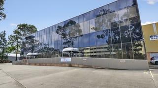 111 Wicks Road Macquarie Park NSW 2113