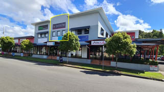 Tenancy 12B/68 Jessica Boulevard Minyama QLD 4575