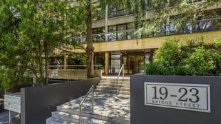 Suite 14B/19-23 Bridge Street Pymble NSW 2073