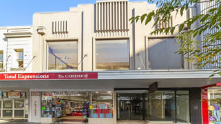 187-189 Crown Street Wollongong NSW 2500
