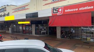 3/46 Main Street Atherton QLD 4883
