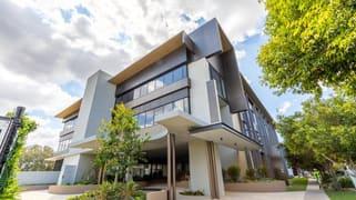 385 Macarthur Avenue Hamilton QLD 4007