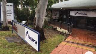 8 McMullen Avenue Castle Hill NSW 2154