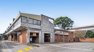 86 Reserve Road Artarmon NSW 2064