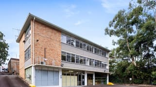 982 Pacific Highway Pymble NSW 2073
