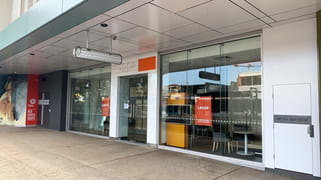 Shops 18 & 19 The Strand Coolangatta QLD 4225