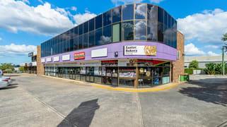5 & 6/84 Wembley Road Logan Central QLD 4114