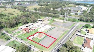 Part Yard 426 Flushcombe Road Blacktown NSW 2148