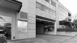 12/42-46 Wattle  Road Brookvale NSW 2100