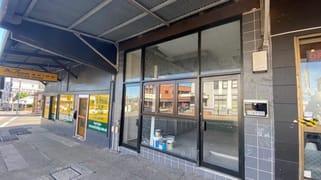 187 Canterbury Road Canterbury NSW 2193