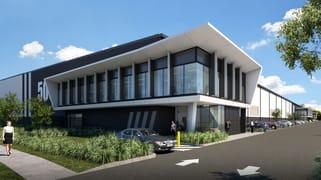 500 Green Road Crestmead QLD 4132