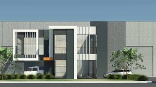 80 National Avenue Pakenham VIC 3810