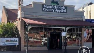 101 High Street Mansfield VIC 3722