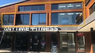 1 /68-70 Station Street Bowral NSW 2576