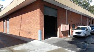 Unit 5/12 Pendlebury Road Cardiff NSW 2285