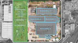 Building 1 82 - 86 Berkshire Road Sunshine North VIC 3020