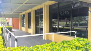 6A/54 Nerang Street Nerang QLD 4211
