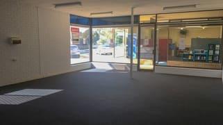 Shop 6/Lot 65 Sandridge Road East Bunbury WA 6230