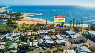 1 Roderick Street Moffat Beach QLD 4551