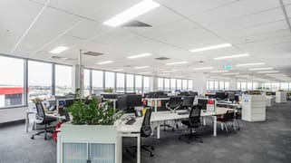 Level 9 241 O'Riordan Street Mascot NSW 2020
