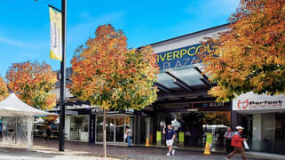 165-191 Macquarie Street Liverpool NSW 2170