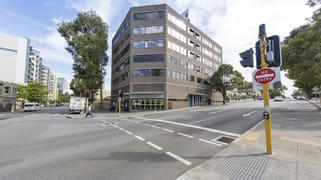 326 Hay Street Perth WA 6000
