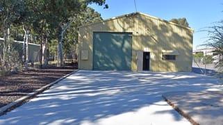 Unit 1, 17 Enterprise Drive Tomago NSW 2322