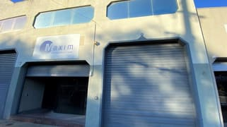 7 Abbott Street Alphington VIC 3078