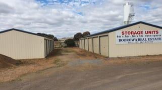 7 Long Street Boorowa NSW 2586