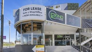 2 Baroona Road Milton QLD 4064
