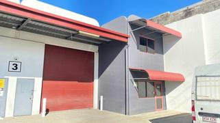 Unit 2/3 Chetwynd Street Loganholme QLD 4129