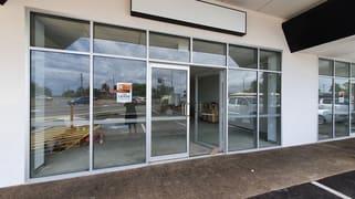 4/74 Bideford Street Torquay QLD 4655