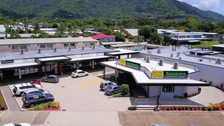 3/512 Mulgrave Road Earlville QLD 4870