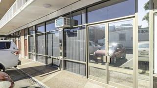 6/1 Elgin Street Maitland NSW 2320