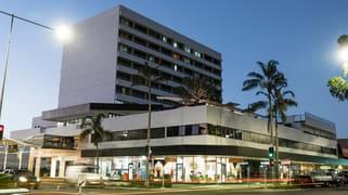 2/50 Grafton Street Cairns City QLD 4870
