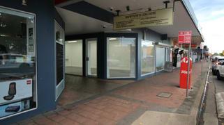 8/505-507 George Street South Windsor NSW 2756