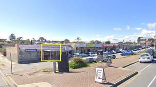 Shop 2, 53 Beach Rd Christies Beach SA 5165