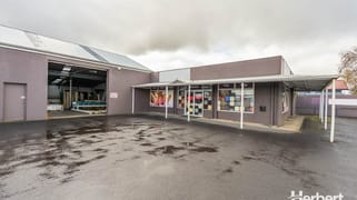 155 COMMERCIAL STREET EAST Mount Gambier SA 5290