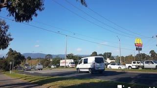 Boronia Road Wantirna VIC 3152