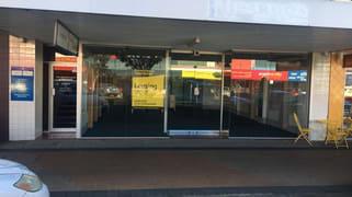 96 Cunningham Street Dalby QLD 4405