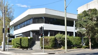 4/50 McEvoy St Waterloo NSW 2017